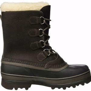 🆕 Sorel Caribou Wool Boot